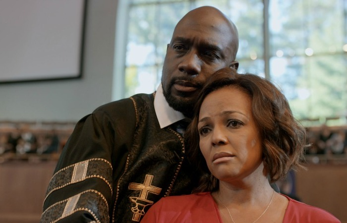REVIEW: 'A Question of Faith' delivers lessons rarely seen on the big screen