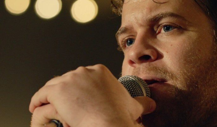 REVIEW: 'I Can Only Imagine' is one of the most powerful I've ever seen